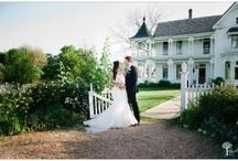 Wedding Favs / by Nora Yu