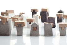 beton miniprezenty