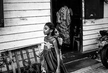 Street/Documentary photography