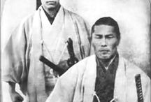 """幕末から明治初期の写真〈 The """"Edo last years"""" ~""""early of Meiji era """"picture〉"""