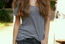 my style =)