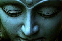 Buddha, Dhamma, Sangha