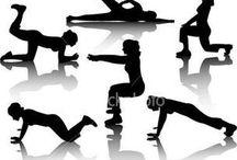 cara meniggikan badan