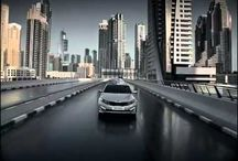 KIA Commercials International / Check out our YouTube Channel! youtube.com/kiaaustria