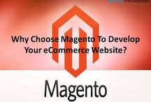 eCommerce Web Development Tips / You will get tips related to eCommerce Website Development.