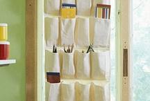 class ideas. / by Katherine Price