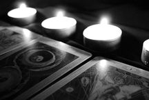 How to Get A New Job Reading Tarot Cards