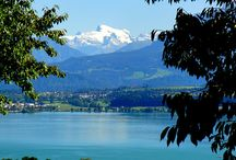 Yacht Lac Léman, Lac de Neuchâtel, Bodensee, Vierwaldstättersee, Zürichsee, Langensee / Lac Léman, Lac de Neuchâtel, Bodensee, Vierwaldstättersee, Zürichsee, Langensee (Verbano, Lago Maggiore), Luganersee (Ceresio, Lago di Lugano), Thunersee, Bielersee (Lac de Bienne), Zugersee, Brienzersee, Walensee,, Murtensee (Lac de Morat), Sempachersee, Hallwilersee, Lac de Joux – Lac Brenet, Greifensee,   Sarnersee, Ägerisee, Baldeggersee, Silsersee (Lej da Segl), Pfäffikersee, Klöntalersee, Silvaplanersee (Lej da Silvaplauna), Lauerzersee, Lungerersee, Lago di Poschiavo, Oeschinensee
