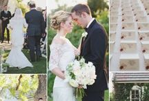 Full Weddings / by Forever Photography