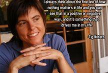 Quotes Tig Notaro