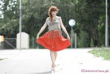 Bursztynlandia on Glamourina blog