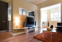 Big Apartments for Large families / Find the perfect #apartment in #Barcelona for you and your large family.