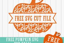 Free SVG Files for Scan N Cut, etc