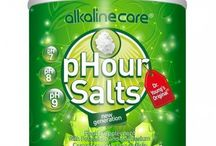 AlkalineCare / http://www.youlooklight.co.uk/ourshop/cat_1167402-Alkaline-Care.html