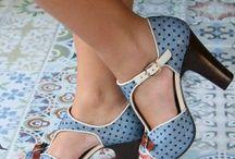 Sapatos & Co