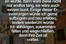 Tagebuch Sprüche