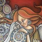 Arts&Illustratives