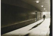 fotografi & film