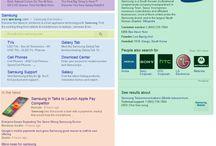 Search Engine Optimization (SEO) & Web Design