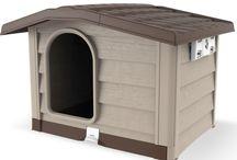 Pet in relax / Comfort  e coccole anche per i cuccioli più scatenati.