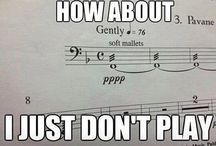 music / music