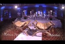 Persian Wedding Videos