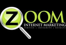 Zoom Internet Marketing