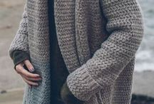 Fashion Invierno Casual