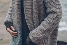 moda-maglie