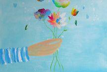 board 1 / Katerina Dolezalova