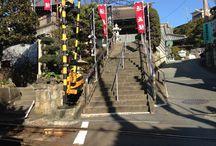 Kamakura 満福寺