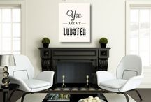 The Apartment / Inspiration for my future apartment / by Victoria Beal