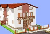 Arhitecti proiectanti Constanta