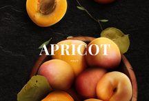 FRUITS | Apricot