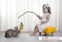 Children's Portraits / Children's Portraits by rg wild wild photography