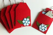 Christmas- Gift Ideas