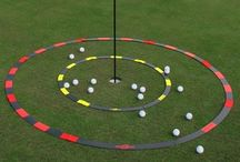 Golf Game Ideas