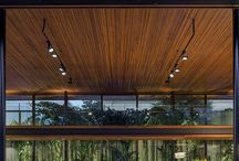 Bernardes + Jacobsen Arquitetura