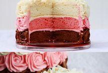 τούρτες!!