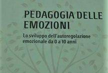 libri educazione pedagogia