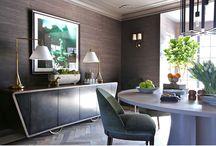    helena dining room   