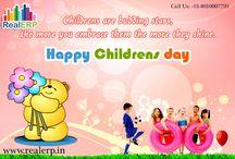 HAPPY_CHILDERS_DAY