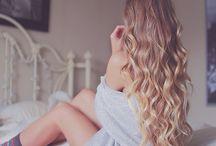 Saç Uzatma Yöntemleri / Saçlarınızın daha hızlı ve sağlıklı uzamasını sağlayacak doğal yöntemler.