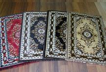 Persian Rugs / Persian rugs & carpets at most competitive price in Melbourne.