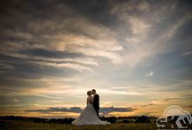 Photo ideas to share with Sky / Photo ideas to be shared with Sky Photography for our wedding 210518