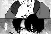 Detective Conan Yaoi