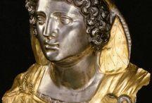 помпеи и античность