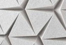 Material Matters - innovative sampling