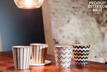 Un air de campagne / Découvrez ici nos dernières nouveautés de style campagne bohème et trouvez la table, le luminaire ou l'accessoire qui conférera à votre intérieur un esprit vintage incomparable. Découvrez notre collection et vous aurez la sensation de respirer un bol d'air frais