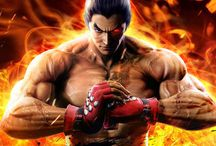 Buy Tekken 7 download game / Buy Tekken 7 online! Buy Steam Uplay or Origin cd keys! Download PC games! Buy with credit card or bitcoin! Get your game key for activation instantly!